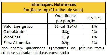 Giroil - Farinha de Maca 100g