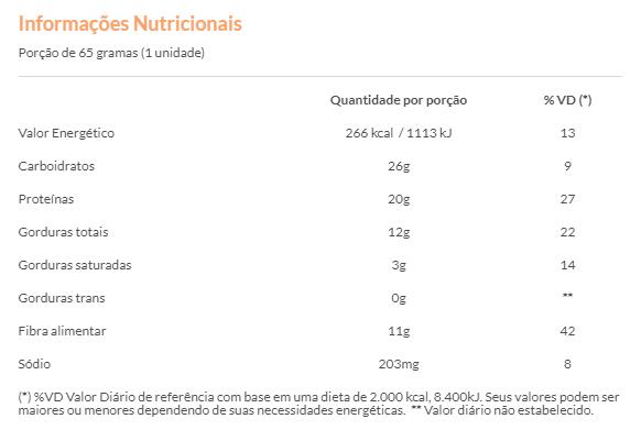 Hart's Natural - Barra de Proteína Vegana Almond Chocolat 65g
