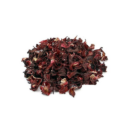 Hibiscus 100g