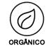 Orgânicos: Orgânicos