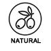 Naturais: naturais