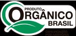 Jasmine - Bebida Orgânica de Arroz com Cálcio 1L