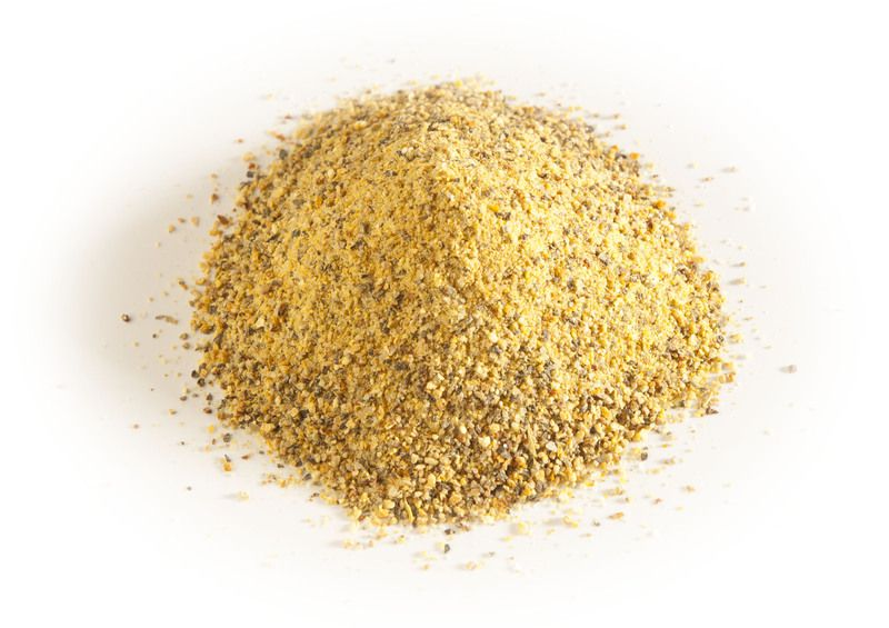 Lemon Pepper 100g