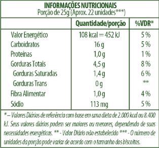 Leve Crock - Palitos Salgados Sabor Quinoa e Gergelim  150g