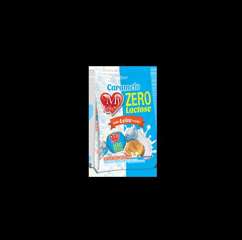 My Toffee Zero Lactose Leite (104g.)