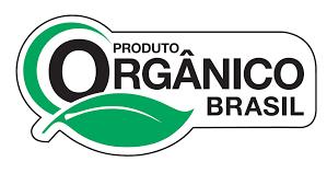 Organicum - Chá de Capim-Cidreira Orgânico