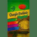 Queijo Ralado Vegetal - Sora (50g.)