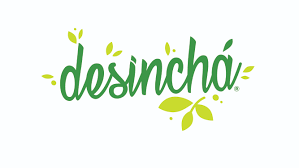 Sachê Desinchá