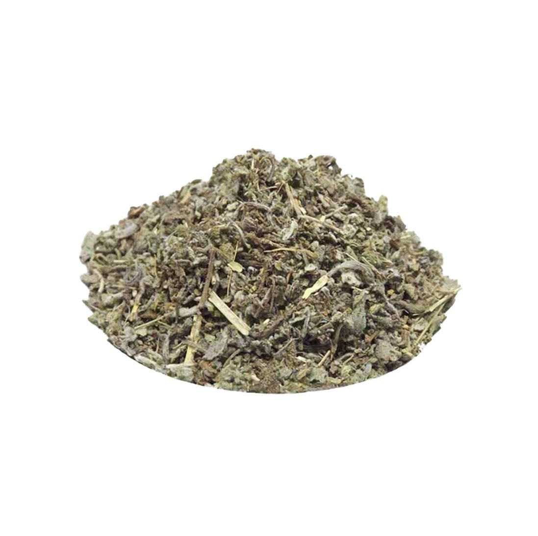 Salvia 100g