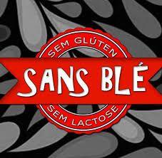 Sans Blé - Pão de Batata Doce 370g