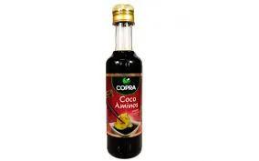 Shoyu de Coco (Coco Aminos) Veg 150ml