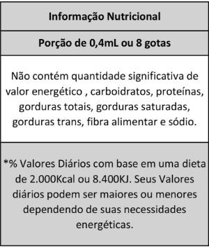 Stevita - Adoçante Diético 80ml