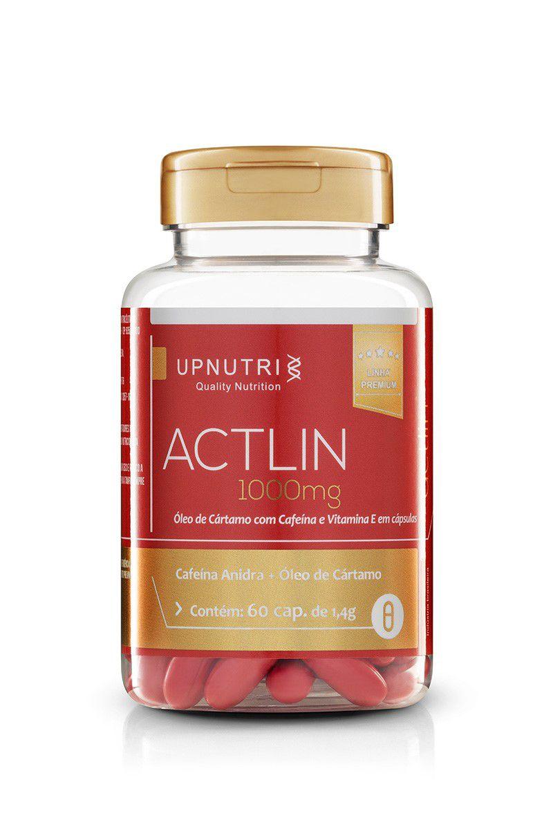 Upnutri - Actlin 1000mg