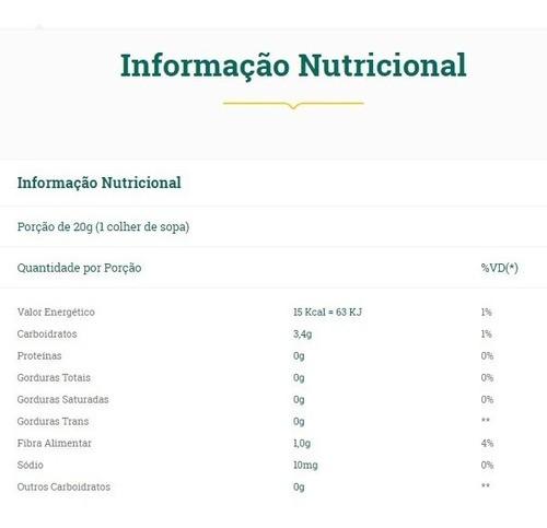 Vitao - Geleia de Morango Diet 200g