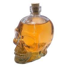 Whisky Cataia Com Mel (750ml.)
