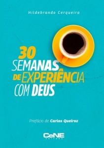30 Semanas de Experiência com Deus