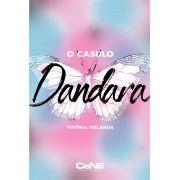 O casulo Dandara