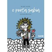 O Poeta Sabiá