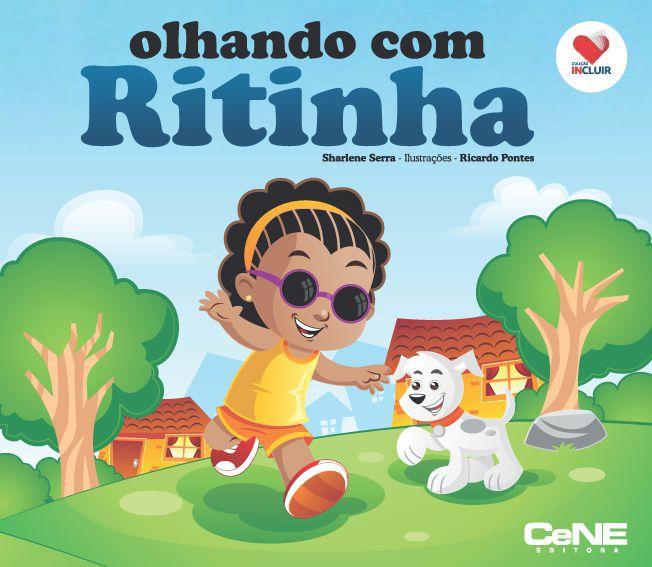 Kit Coleção Incluir