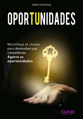 [Image: oportunidades_14_1_20180629135628.jpg]