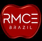 RMCE BRAZIL