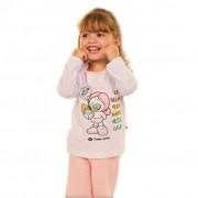 Pijama Longo Baby