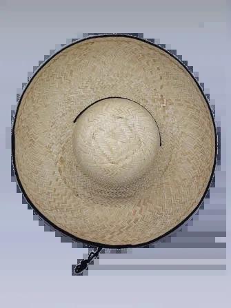 Chapéu Grande