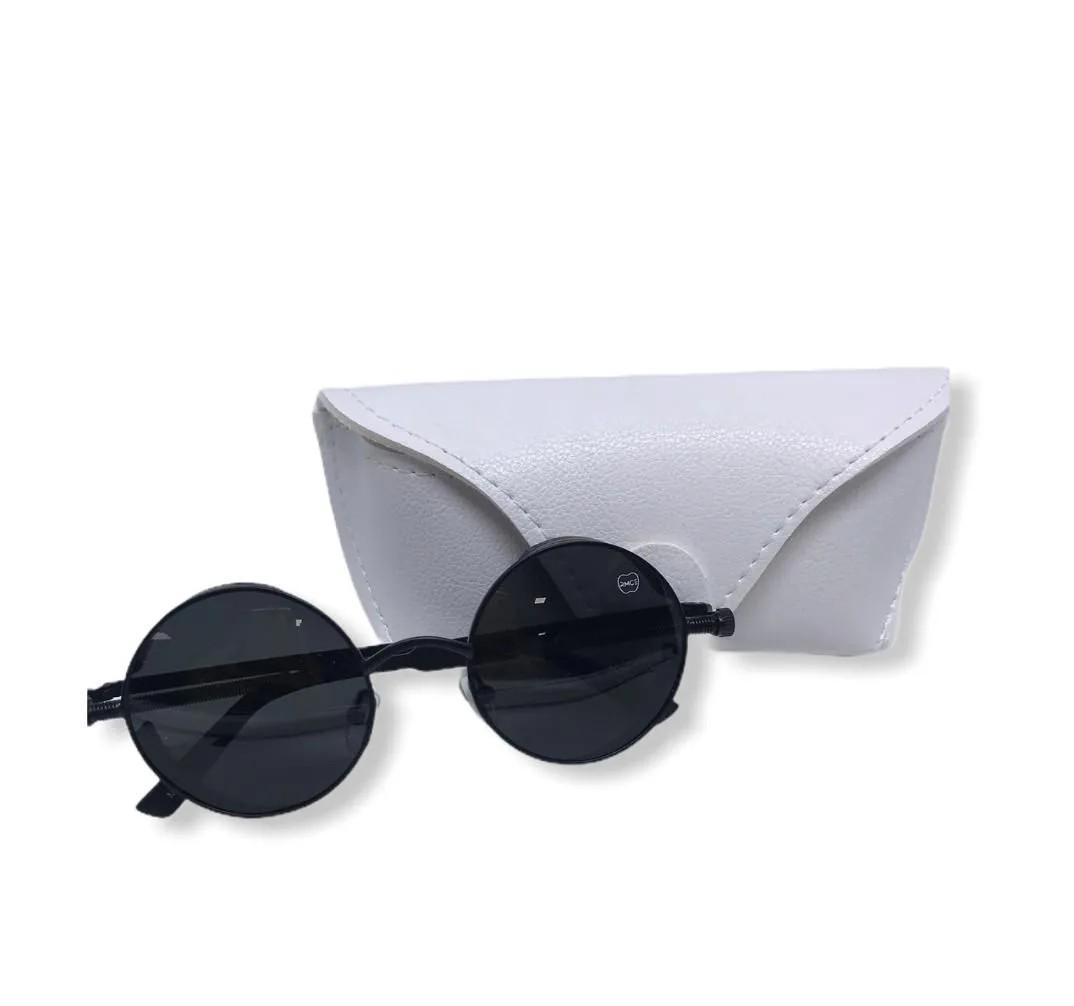 Óculos Feminino Redondo