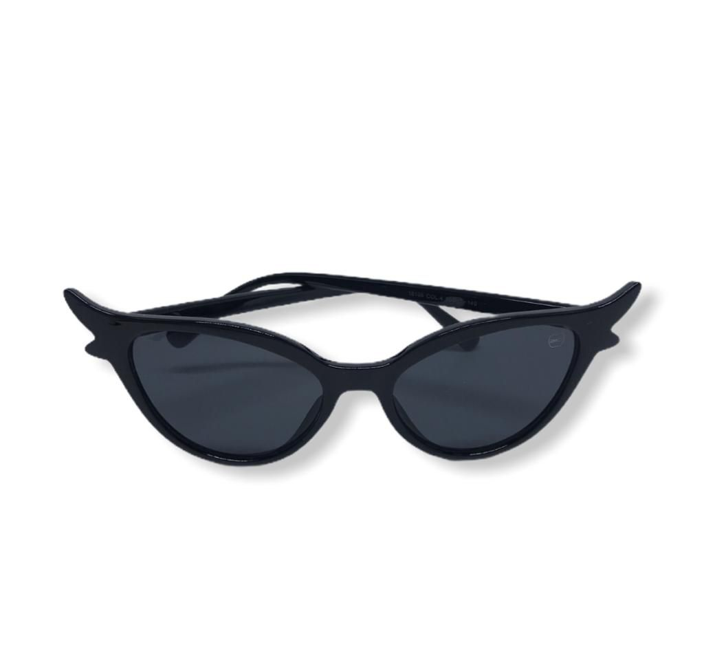 Óculos Gatinho  - RMCE BRAZIL