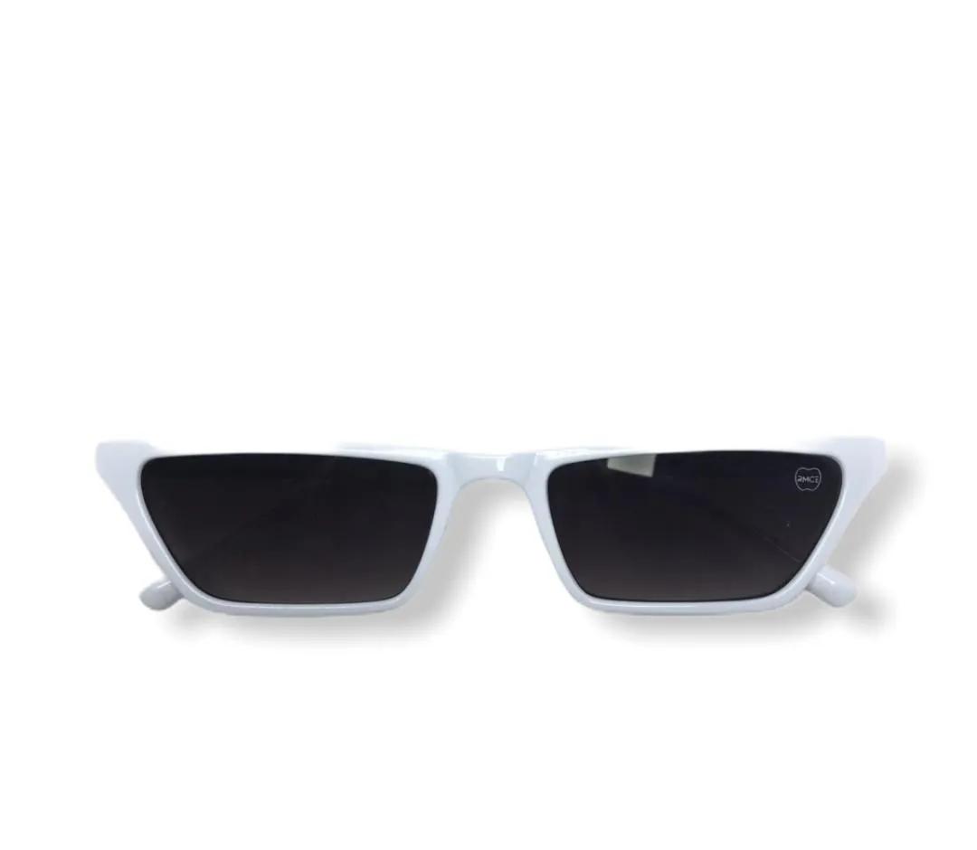 Óculos Masculino Armação Branca
