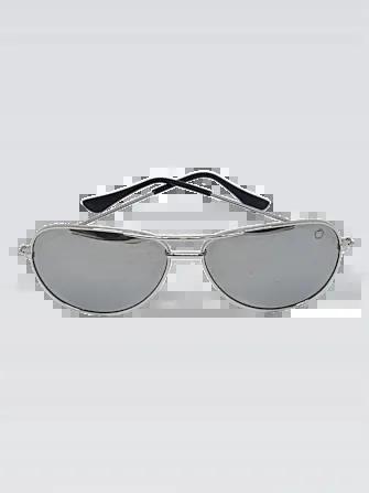 Óculos Masculino ray ban