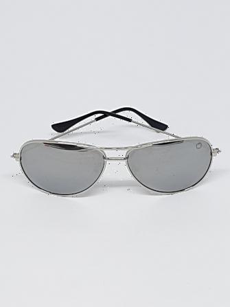 Óculos Masculino ray ban   - RMCE BRAZIL