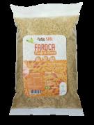 Faroca - Farofa de Paçoca - 500g