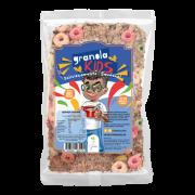 Granola Kids