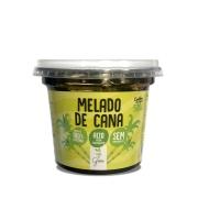 Melado de Cana - 500gr