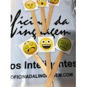 Kit de Emojis