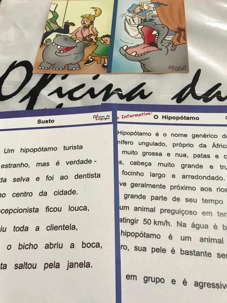 Poemas Ilustrados