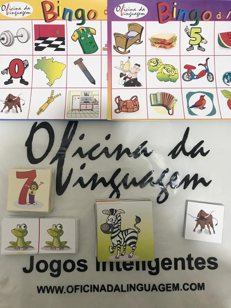 Sossego: O Jogo de Fonemas   /s/ e  /z/
