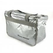 Bolsa Térmica Bag Freezer