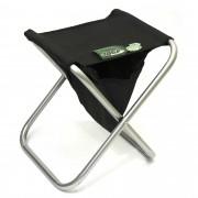 Cadeira dobrável Bolsa