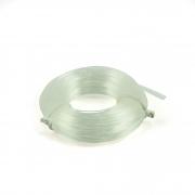 Linha cortador de grama 3,00mm - 10m
