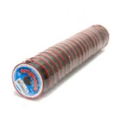 Linha de Nylon Artpesca 0,25mm - Preta - Caixa com 20 unidades de 100m cada