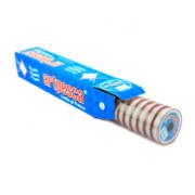Linha de Nylon Artpesca 0,50mm Branca Caixa com 20 unidades de 100m cada