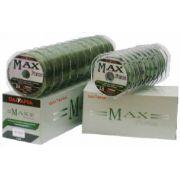 Linha Max Force  100m - Caixa com 10 unidades