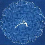 Tarrafas Artpesca Monofilamento 0,25 - 12 - 10 - 1,80
