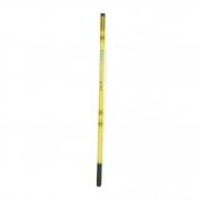 Vara Telescópica Pira Bambu 2,10m - 5 partes