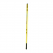 Vara Telescópica Pira Bambu 4,00m - 8 partes