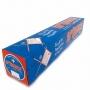 Linha Artpesca 0,60mm Branca - Caixa com 20 unid de 10m
