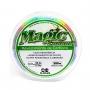 Linha Monofilamento Magic Carbon 0,31mm - 300m