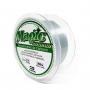 Linha monofilamento Magic Carbon 0,33mm - 300m